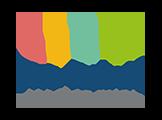 The Quinta Logo