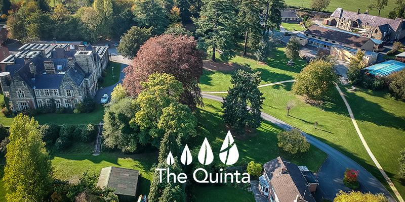 The Quinta
