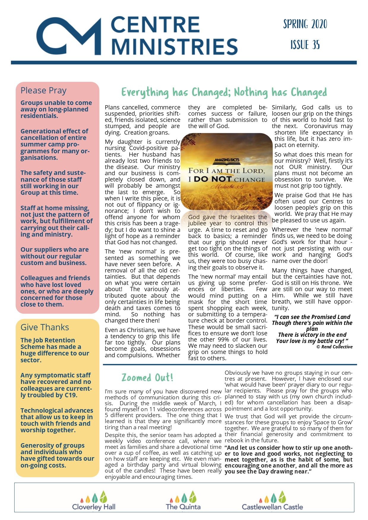 Click to access Newsletter